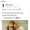 Gabriella0000