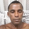 robsonalvesdaho