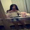 AnaCristina05