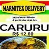 marmitexilheus