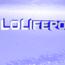 lolifepop