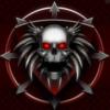 MercenarySurvivor