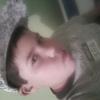guinho95418771