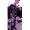 RodrigoS16