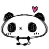 PandaForever