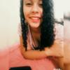 AnaGabriela2712