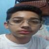 GuilhermeNerD13