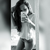 LorenaSousah