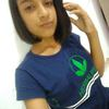 jamillymirandaa