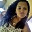DeboraAlves98