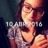 IzabelaFerreira11