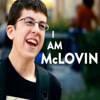 McLovinNTC