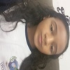 Nicoleyule12345