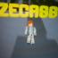 Zecass