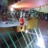 andreezinho2003