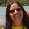 Socorralencar