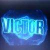 victor507
