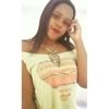 Natxy1