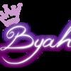byaholiver2003
