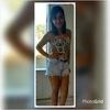 Mayane111