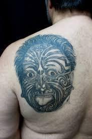 Significado Da Tatuagem Tio Patinhas No Crime Brainlycombr