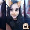 FernandaG05102014