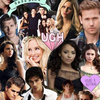 Thevampirediaries5