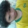 LucasSerralha