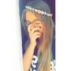 Smiley01