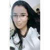 Marieny1