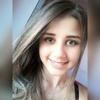 IsabelaMoreira111