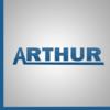 ArthurMed22