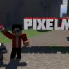 pixelcraft123