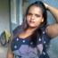 amanda9701