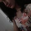 LiviaCristina08