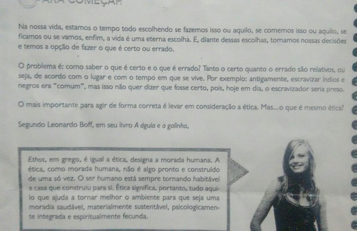 A GALINHA GUIA BAIXAR LEONARDO A BOFF DE E
