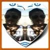Marilene16051