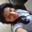 Nilana