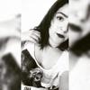 YasminLima15