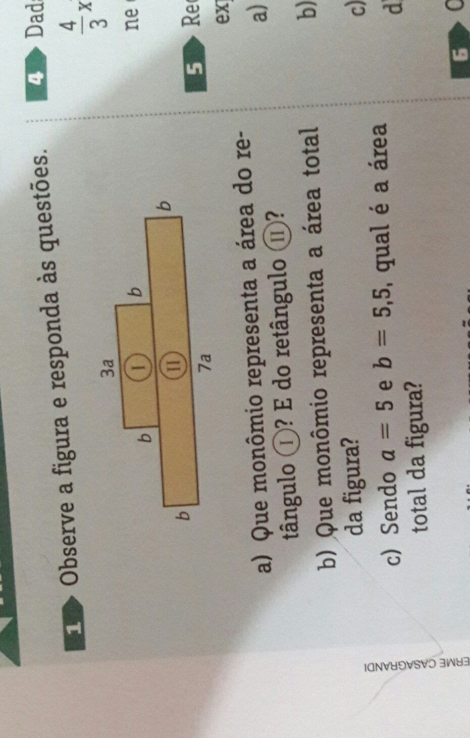 5.5 net and total distanceap calculus ab