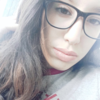 MandyMayne22