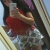 Rebecca16