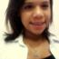 BeatrizNascimento04