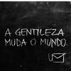 gnunes04