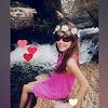 YasminWinter101