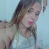 AmandaOliveira80