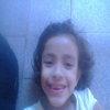 Hannah2Maellysh