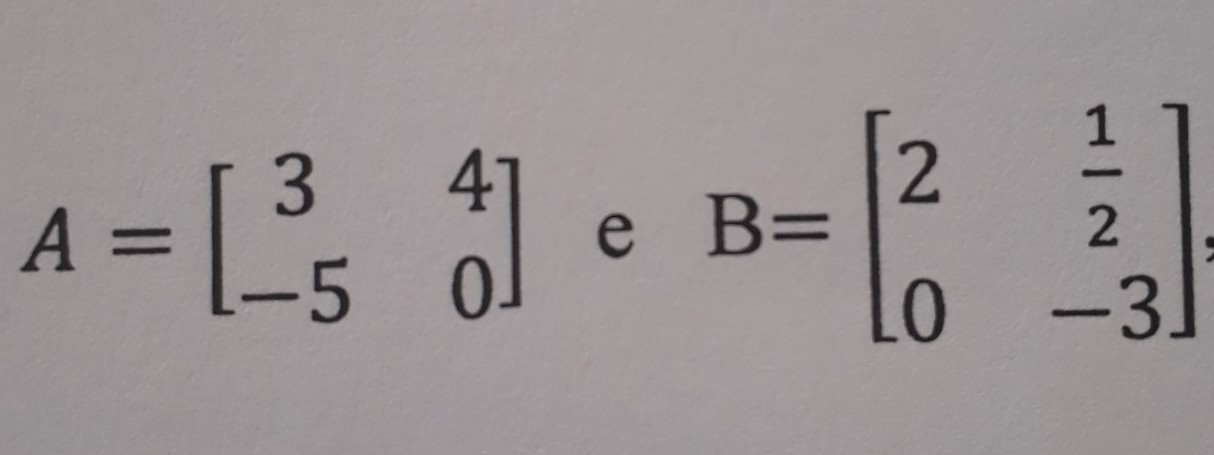 Substract the sum of 3a-4b+c and 1-2a+b from the sum of 3b