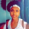 Arianecya