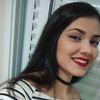 MarianaArthuso